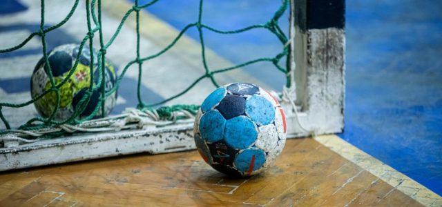 Tíz játékosa koronavírusos, november közepéig nem játszik a veszprémi kézicsapat