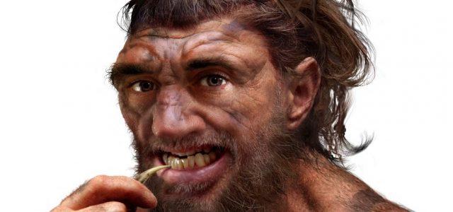 Veszélyesebb a koronavírus azokra, akik a neandervölgyi ember génjeit hordozzák