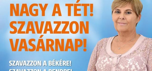 Simán nyert a Fidesz jelöltje Balatonszemesen