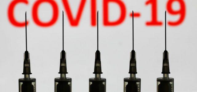 COVAX: 2021 végére 2 milliárd adag vakcinát osztanak el méltányosan a világ országai között