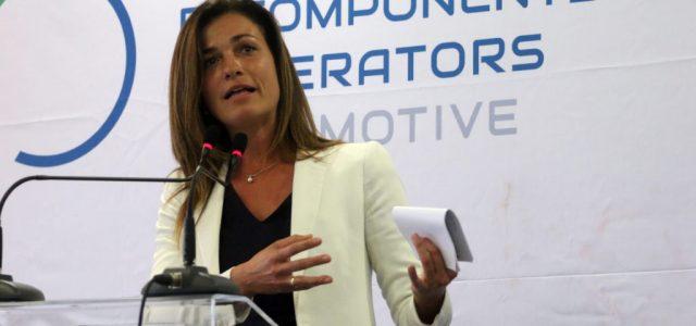 Varga Judit igazságügyi miniszter is koronavírusos