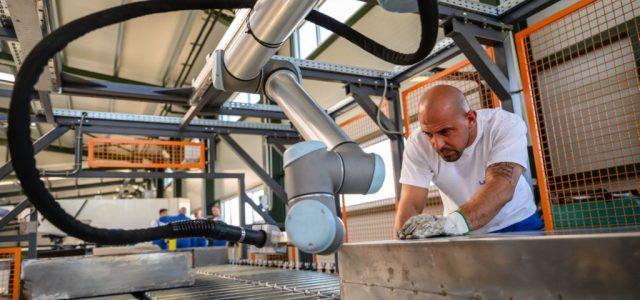 Az európai recessziótól félnek leginkább a hazai cégek