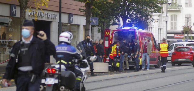 Nizzai merénylet: Tunézia vizsgálatot indított