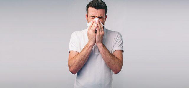 Így védje orrát a száraz és hideg levegőtől! (x)
