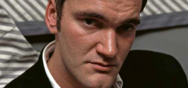 Quentin Tarantino -Az abszurditás és az őrült túlzások mestere (x)