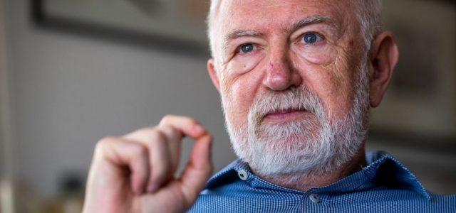A MOK elnöke kikosarazta Pintér belügyminisztert