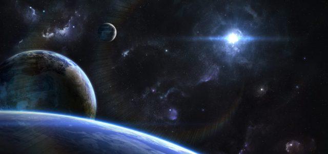 300 millió lakható bolygó lehet a galaxisunkban