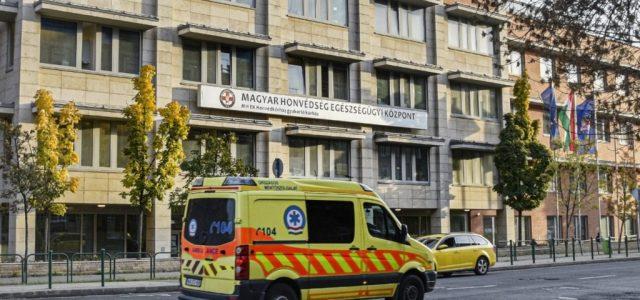 RTL Híradó: ötezer egészségügyi dolgozó készül felmondani