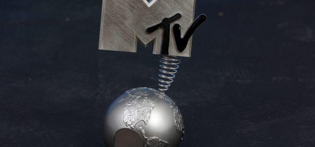 Magyarországon rendezik az MTV EMA 2021-es showját