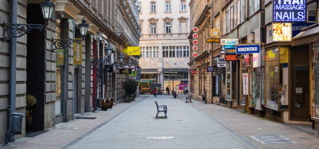 Megjelentek a Magyar Közlönyben a szigorítás részletszabályai