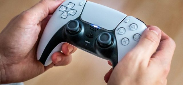 PlayStation 5: a valódi újgenerációs élmény még várat magára