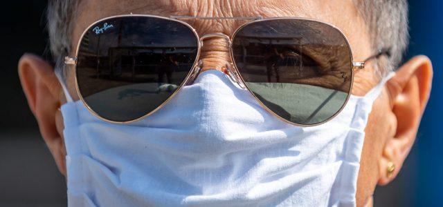 Milyen hatással van az orrunkra az állandó maszkhordás?
