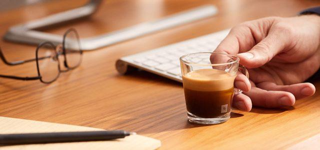 Így lesz karbonsemleges a reggeli kávénk (x)