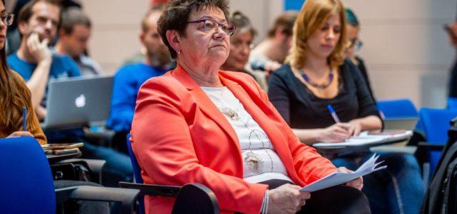 Müller Cecília: Már vizsgálják a Magyarországra érkezett orosz vakcina dokumentációját