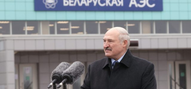 Két nagy uniós bank is befagyasztotta az együttműködést Fehéroroszországgal