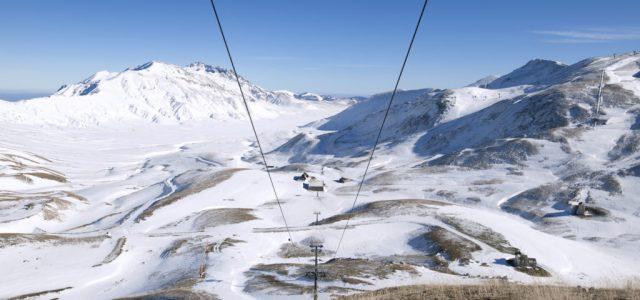 """""""Ha az EU valóban ezt akarja, akkor fizetnie kell"""" – az osztrákok ellenzik a sípályák zárva tartását a téli szünetre"""