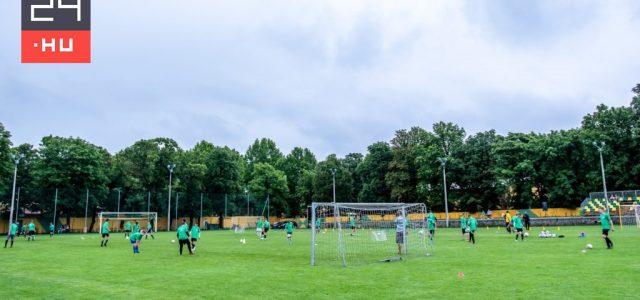 """""""Államosították"""" a magyar futballtehetségeket – de miért?"""