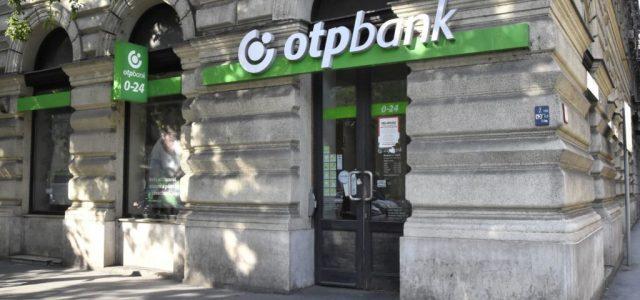 Eladta szlovák leánybankját az OTP
