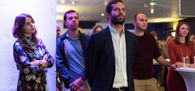Fekete-Győr András: Az ellenzék közös jelöltjeit nem szivarfüstös hátsó szobákban, hanem a választók bevonásával kell demokratikusan kiválasztani
