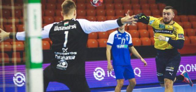 Két gólra visszakapaszkodott a Tatabánya, de nem bírt a Löwennel