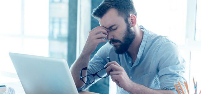 Túl sok a stressz? Ezekkel a praktikákkal oldhatjuk a feszültséget (x)