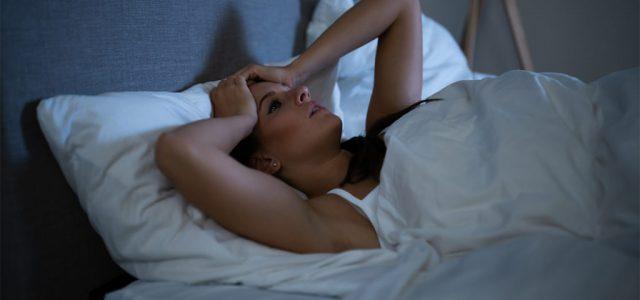 Mit kezdjünk magunkkal, ha túl hosszú az éjszaka és nem tudunk aludni?