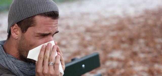 Így védheted az orrnyálkahártyádat a kiszáradástól! (x)