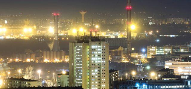 Forbes: Habony-közeli cég vette meg a Budapesti Erőművet