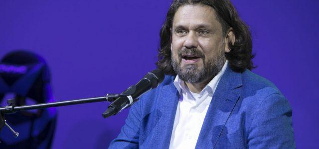Deutsch Tamás bocsánatot kért Manfred Webertől a gestapózás miatt