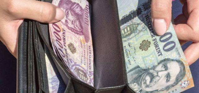 Megéri mielőbb nyilatkozni az adókedvezményekről
