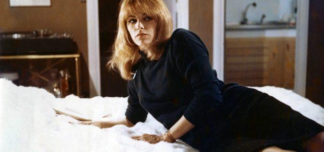 Meghalt Nathalie Delon színésznő