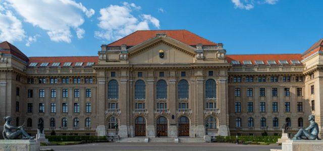 A Debreceni Egyetem kezdeményezi a fenntartói modellváltást