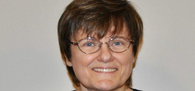 Díszdoktori címet ad Karikó Katalinnak az SZTE