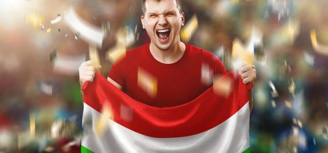 Sikeres magyar labdarúgók külföldön (X)