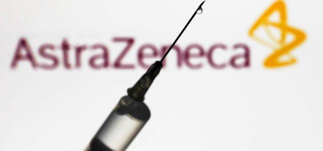 Csak 65 éven aluliaknak ajánlják az AstraZeneca-vakcinát Franciaországban