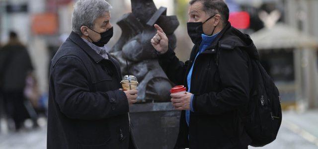 Óvatos lazítás után szigorít Görögország