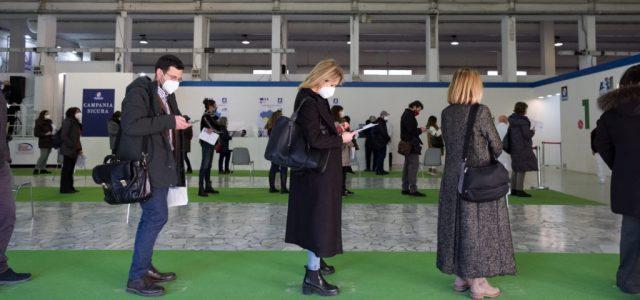 Vakcinagyártást szorgalmaznak az olasz tartományok