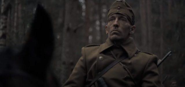 Ha valaha kinyitnak a mozik, érkezik egy sötét magyar háborús film – itt a Természetes fény előzetese