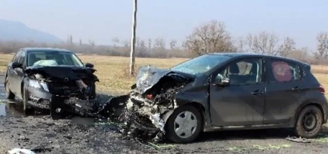 Ittasan okozott balesetet Hévíz alpolgármestere