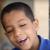 Kilencéves, jemeni kisfiú: Amikor meghallom a háború hangjait, azt hiszem, meghalok