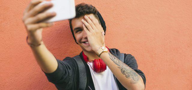 Amatőr rappereknek készül a Facebook új alkalmazása