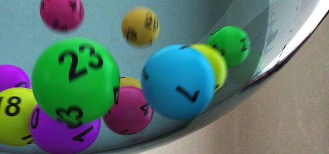 Skandináv lottó: valaki 55 millió forinttal lett gazdagabb
