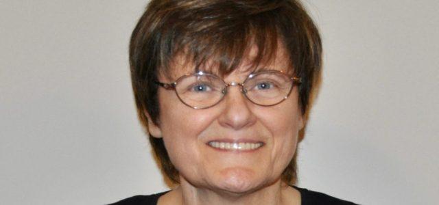 Karikó Katalin: Szerettem Magyarországon élni, de azt éreztem, többre is képes lennék