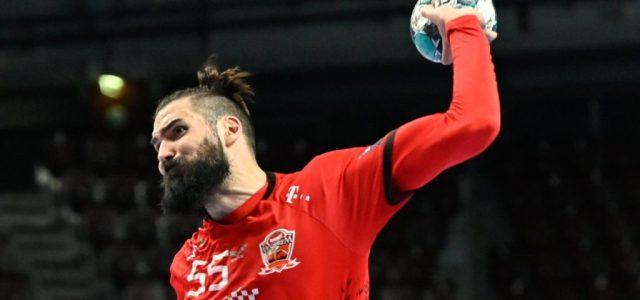 Káoszba fulladt, végül elmaradt a Veszprém–Nantes BL-meccs