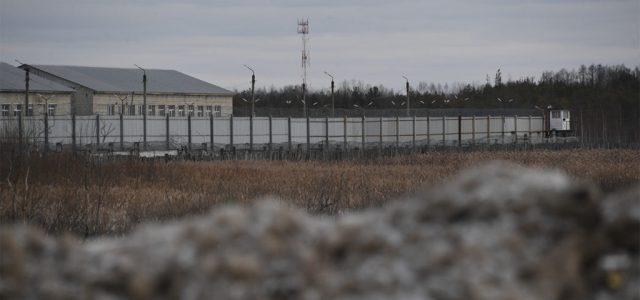 Van, akinek saját dácsa jut az orosz büntetőtelepeken, másnak csak erőszak és halál