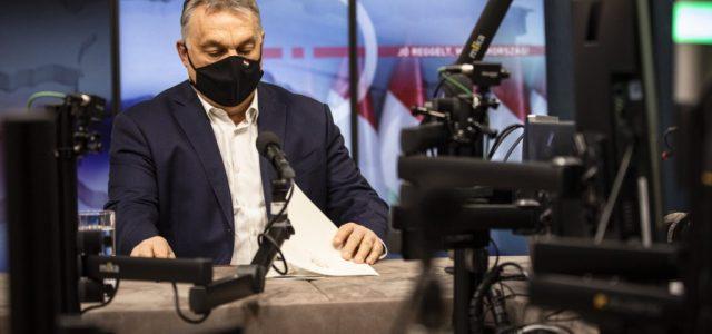 Kiderült a telefonszám, amit Orbán Viktor és Müller Cecília is képtelen volt bejelenteni