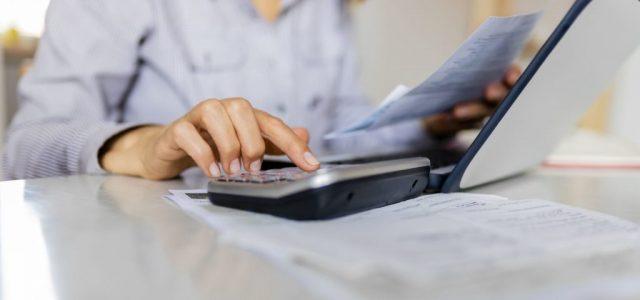 Egyre több szolgáltató cégnek okoznak gondot a kifizetések