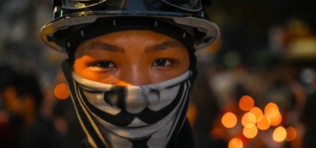 Ellenállást hirdetett a mianmari polgári árnyékkormány