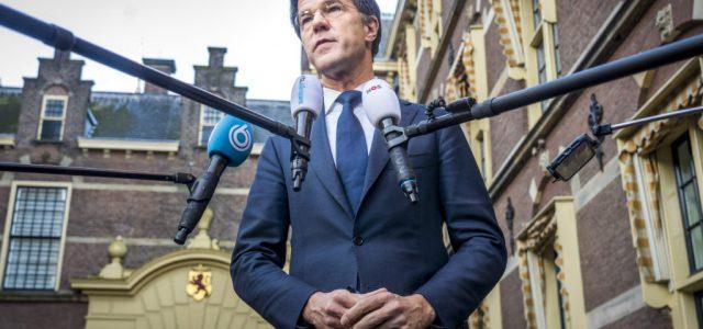 Mark Rutte alakíthat kormányt Hollandiában az exit pollok szerint