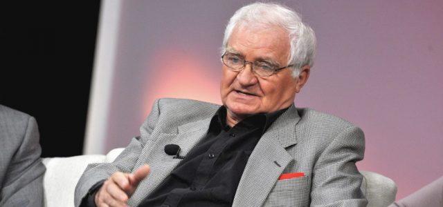 Meghalt Szersén Gyula